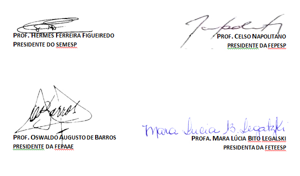 assinaturas_CCT_PLR_Abono_Regulamentação_Pagamento