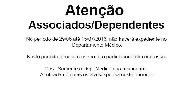 aviso_saaesp_congresso