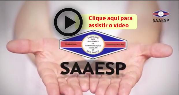 video_saaesp