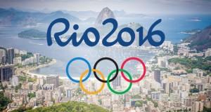 noticia_saaesp_olimipiadas_rio2016