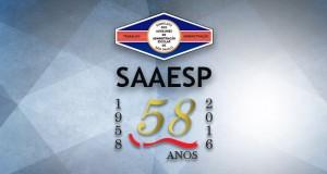 saaesp_58anos