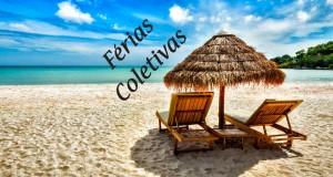 ferias_coletivas-saaesp