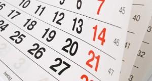 calendario_feriados_saaesp