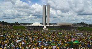 brasil_corrupto