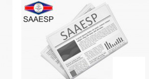 saaesp_noticia