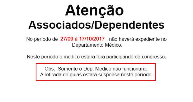 aviso_saaesp_congresso2