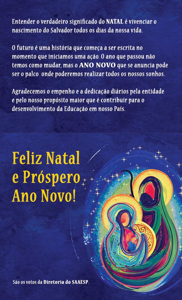 card_natalsaaesp