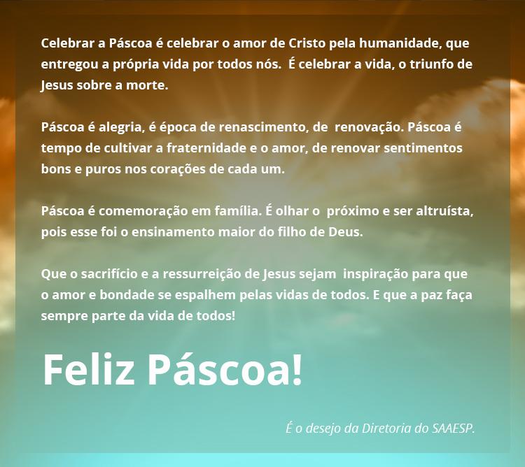 pascoasaaesp